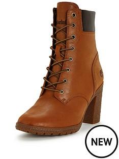 timberland-timberland-glancy-6-inch-boot