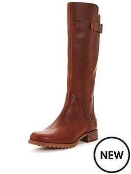 timberland-timberland-banfield-medium-shaft-waterproof-boot