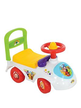 teletubbies-my-first-sit-and-ride