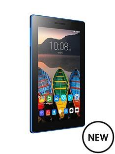 lenovo-tab-3-a7-10-7-inch-tablet-black