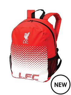 liverpool-fc-liverpool-fc-fade-backpack