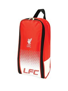 liverpool-fc-fade-boot-bag
