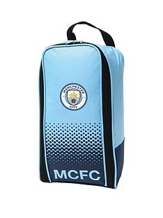 manchester-city-fc-fade-boot-bag