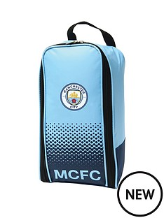 manchester-city-manchester-city-fc-fade-boot-bag