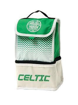 celtic-fc-fade-lunch-bag