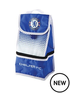 chelsea-chelsea-fc-fade-lunch-bag
