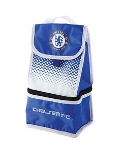 chelsea-fade-lunch-bag