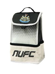 newcastle-fade-lunch-bag