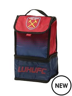west-ham-united-west-ham-united-fc-fade-lunch-bag