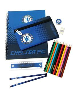 chelsea-fc-fade-ultimate-stationery-set