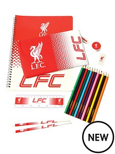 liverpool-fc-liverpool-fc-fade-ultimate-stationery-set
