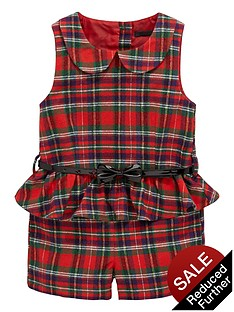 mini-v-by-very-girls-tartan-party-playsuit-with-bow-belt