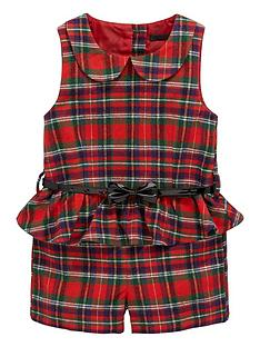 mini-v-by-very-toddler-girls-tartan-party-playsuit-amp-belt