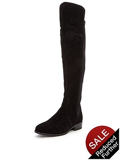 vero-moda-vero-moda-vena-leather-over-the-knee-boot