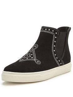 vero-moda-bella-hightop-sneaker