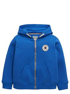 converse-converse-younger-boys-classic-core-hoody