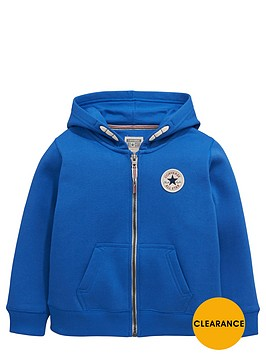 converse-younger-boys-classic-core-hoodie