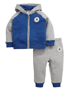 converse-baby-boys-jog-suit
