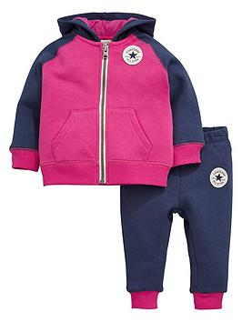 converse-baby-girls-jog-suit