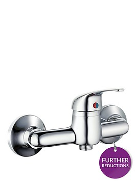 schutte-athos-plus-shower-mixer-tap-with-lever-handle