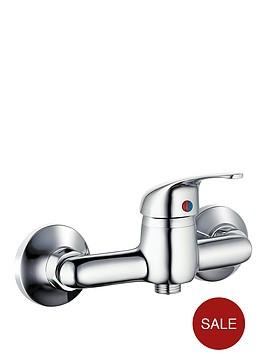 schutte-athos-plus-shower-mixer-tap-with-lever-handle