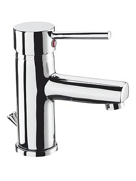schutte-atlanta-series-basin-mixer-tap-with-lever-handle