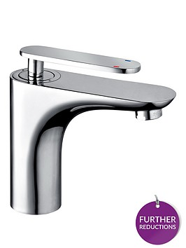 schutte-orca-basin-mixer-tap-with-level-handle