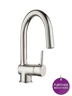 schutte-stella-single-lever-kitchen-mixer-tap-with-led-bonnet
