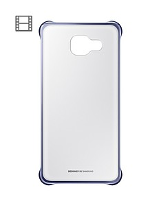 samsung-a5-clear-cover