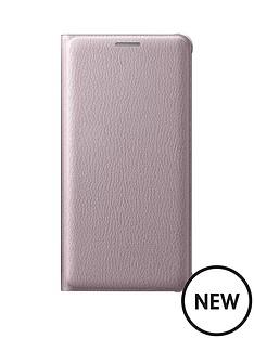 samsung-a5-flip-wallet-cover