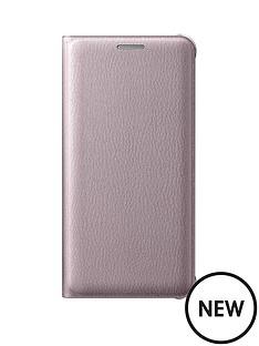 samsung-a3-flip-wallet-cover