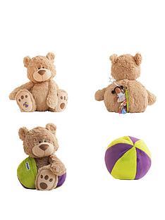 buddy-balls-evanbspbr-br