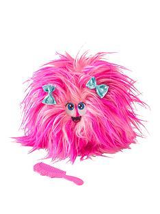 peeka-puffs-peeka-puffs-pinknbsp