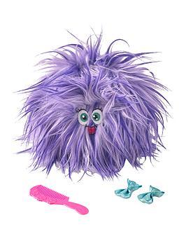 peeka-puffs-purple