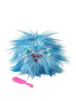 peeka-puffs-blue