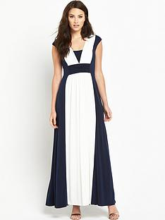 phase-eight-phase-eight-palma-maxi-dress