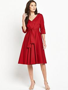 phase-eight-phase-eight-taylor-dress