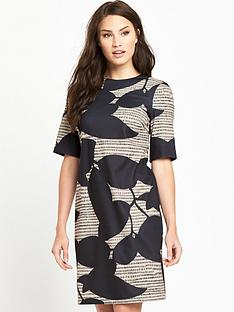 phase-eight-fryda-dress