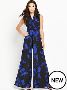 phase-eight-phase-eight-sacha-print-jumpsuit