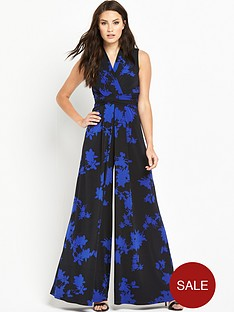phase-eight-sacha-print-jumpsuit