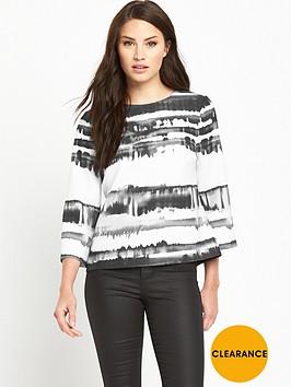 phase-eight-alannah-print-blouse