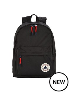 converse-converse-older-boys-core-backpack