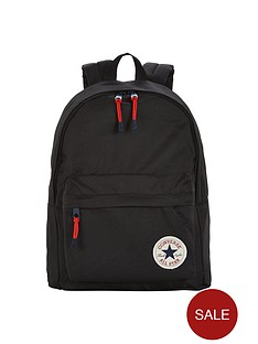 converse-older-boys-core-backpack