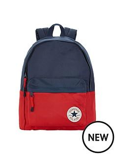 converse-converse-older-boys-colour-block-backpack
