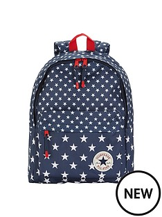 converse-converse-older-boys-stars-backpack