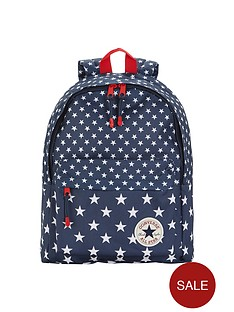 converse-older-boys-stars-backpack