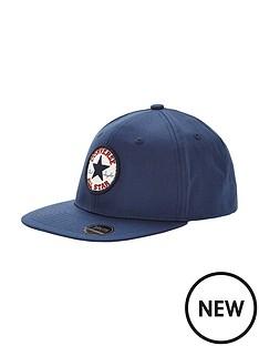 converse-converse-older-boys-snapback-cap