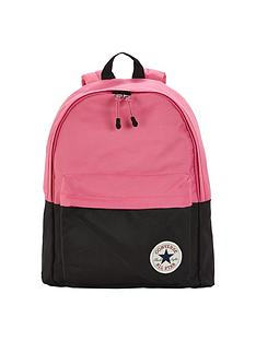 converse-converse-older-girls-colour-block-backpack