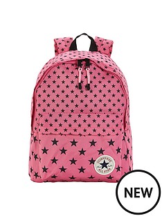 converse-converse-older-girls-stars-backpack