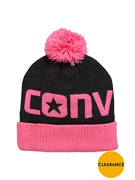 converse-older-girls-pom-pom-hat
